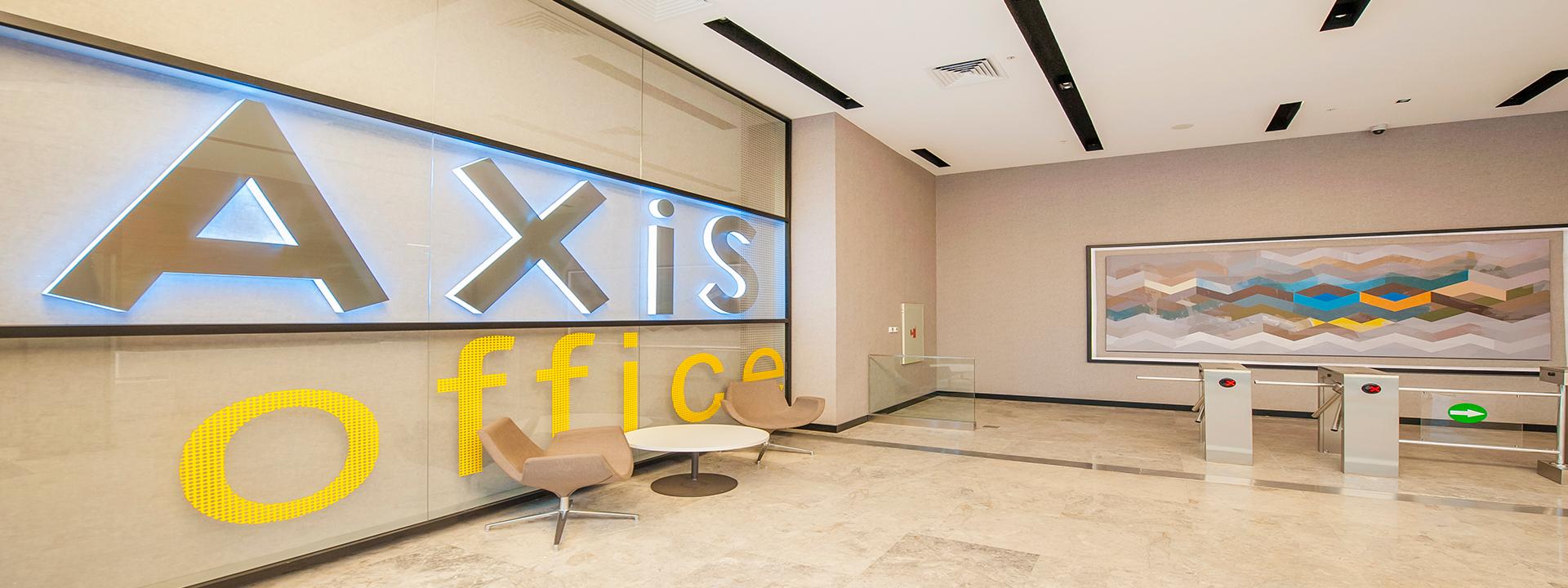 Axis_8.jpg